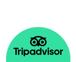 TripAdvisor 2019 Certificate of Excellance award